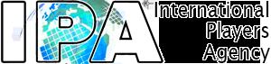 International Players Agency